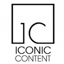ICONIC CONTENT AGENCY