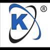 Serwis komputerowy Kaleron
