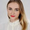 Weronika Rogaczewska