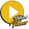 Future Videos Sp. z o.o.