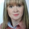 Agata Szkutnik