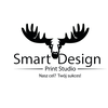Smart Design Print Studio