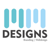 MM Designs