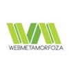 WEBMETAMORFOZA