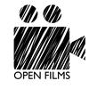 OPEN FILMS