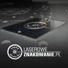 laseroweznakowanie.pl