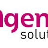 Magenta Solutions