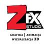 Zuryfix.pl - Studio Graficzne