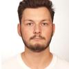 Michał Gruszka
