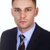 Szymon Łabędzki