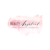 Beauty Asystent