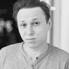 Bartosz Jastrzębski