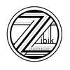 ZiBiK