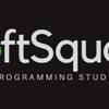 SoftSquad