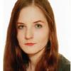 Magdalena Gulik