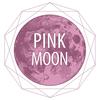 Pink Moon Projekty