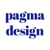 Pagma Design