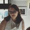 Olga Bowżyk