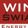 Oktan Energy Wina