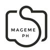 Mageme Photography
