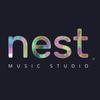nest music studio