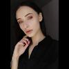 Adrianna Cicha