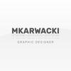 m_karwacki