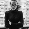 Ewa Krawczuk