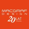 MACGRAF DESIGN