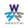 Websitter