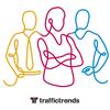 Traffic Trends Sp. z o.o.