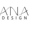 AnaDesign