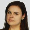 Agata Lewczyk
