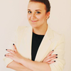Paulina Lewicka