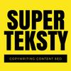 superteksty.pl