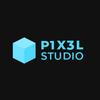 P1X3L STUDIO