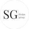 SG Desing Group