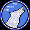Wolf Mobile Apps