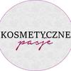 Kosmetyczne Pasje Beauty Blog