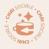 CHAI SOCIALE