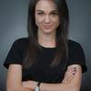 Kateryna_Koval