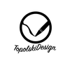 TopolskiDesign