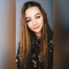 Julia_Sadowska