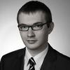 Freelancer Marcin