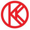Krystian_K