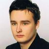 Krystian Dużyński