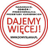 DOWYSLANIA.pl