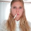 Anna.Blazejewska