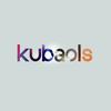 KubaOls