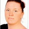 Katarzyna Pohl